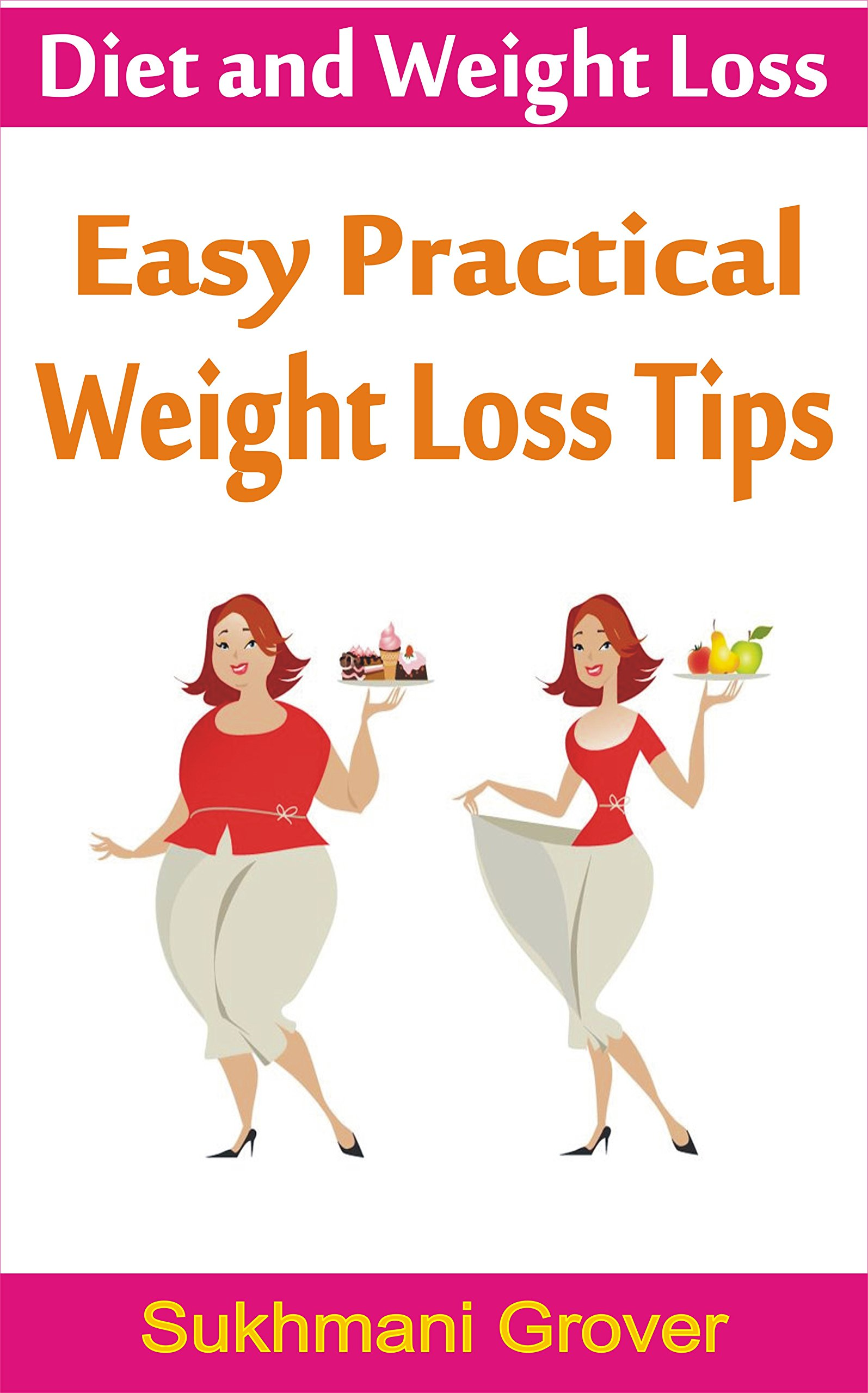 Buy Lose to tips weight fast and easily picture trends